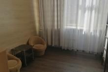 room_3ka_002_1024