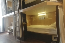 room_view_03_1024