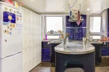 kitchen_001_1024