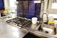 kitchen_003_1024