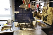 kitchen_006_1024