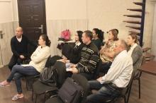 seminar_002
