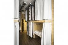 room_017