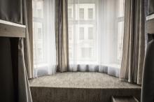 room_018