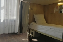 room_view_02_1024