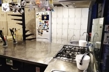 1_kitchen_001_1024