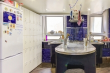 kitchen_001_1024