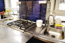 kitchen_003_1024
