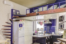 kitchen_004_1024