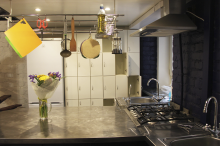 KITCHEN_002