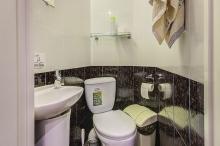 toilet_002_1024