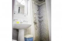 tualet_007