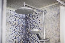 tualet_001